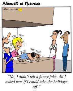 All nurses.com