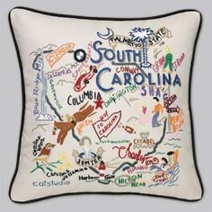 Google Image Result for http://www.catstudio.com/product_images/j/southcarolina__39856__04790_thumb.jpg