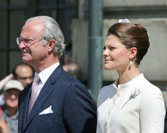 Princess Victoria Photos: Princess Madeleine turns 25