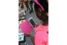 Apprenez les techniques de la photographie de rue la nuit à Paris dans nos cours Streetphotography - Grainedephotographe.com