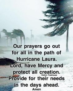 Please pray for those in the path of this storm!🙏🙏🙏 Vickie Lord And Savior, My Lord, Prayers For My Sister, As The Deer Pants, Throne Of Grace, Prayer For Protection, Vision Statement, Sisters In Christ, Living Water