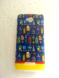 for-htc-616-soft-back-case-design-new-pictoral-designer-new-cover-prented-glossy