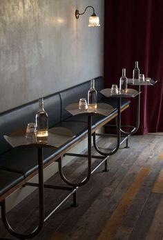 .... #ChairRestaurant
