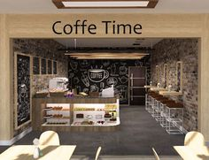 Extension de maison   Maison & Vous Cout Extension Maison, Ville France, Service, Coffee, Small Cafe, Modern, Kaffee, Cup Of Coffee