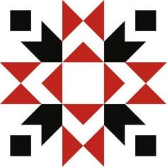 Are you revvin for Block Eleven? Quilt Square Patterns, Barn Quilt Patterns, Square Quilt, Quilting Patterns, Quilting Ideas, Christmas Blocks, Christmas Quilt Patterns, Christmas Quilting, Christmas Tables