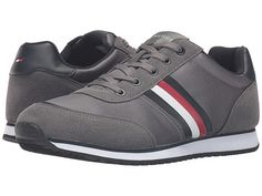 #tommyhilfiger #shoes #sneakers & athletic shoes