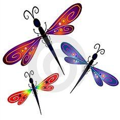 dragonfly clip art   abstract-dragonfly-clip-art-thumb2807035.jpg