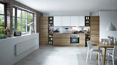 Keukenloods.nl - Biondi