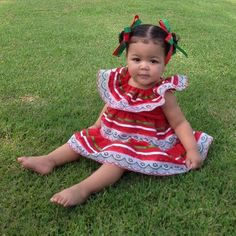 Sélena posing in her beautiful Mexican dress.😍❤️😍 #mybeautiful #SélenaMorgan #my👑