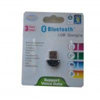 Bluetooth USB Dongle. USB 2.0 Plug dan play  Tanpa perlu install driver 3 Mb/s kecepatan data transfer   http://rosdc.com/handphone-accessories/kabel-akeori/bluetooth-usb-dongle.html  Rp25.000,00
