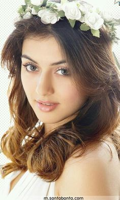 Exclusive Bollywood Actresses Hot HD Wallpapers, Heroine Photos, Girls Pictures, Indian Models Images, Bikini Babes & Beautiful Indian Celebrities from latest Photoshoots. Fashion Tips For Women, Fashion Advice, Fashion Ideas, Photoshoot Pics, Actress Wallpaper, Best Beauty Tips, Real Beauty, Stylish Girl Pic, Most Beautiful Indian Actress