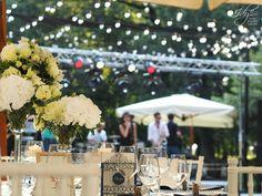 Decor nunta domeniul manasia Events, Table Decorations, Wedding, Home Decor, Casamento, Homemade Home Decor, Weddings, Marriage, Decoration Home