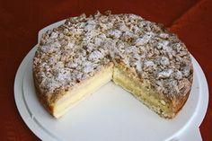 Streuselkuchen mit Pudding 3