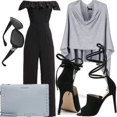 Zelia #fashion #mode #look #outfit #style #stylaholic #sexy #dress #trend