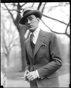 Illinois fashion...1932 - Google Search