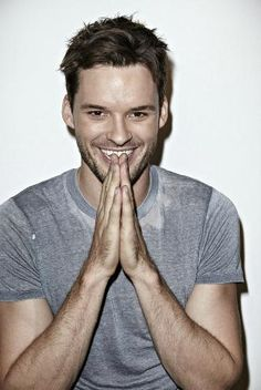 Austin Nichols what i would do to you