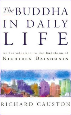 A book that gives direction to you in living life daily. Awesome.