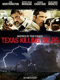 Amazon.com: Texas Killing Fields: Sam Worthington, Jeffrey Dean Morgan, Chloë Grace Moretz, Jessica Chastain