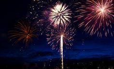 Vrou Verander: Happy New Year !!!!
