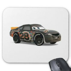 >>>Cheap Price Guarantee          Nitroade Disney Mousepad           Nitroade Disney Mousepad today price drop and special promotion. Get The best buyReview          Nitroade Disney Mousepad lowest price Fast Shipping and save your money Now!!...Cleck Hot Deals >>> http://www.zazzle.com/nitroade_disney_mousepad-144476122251650658?rf=238627982471231924&zbar=1&tc=terrest