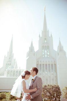 -San Diego Temple California Wedding Photographer018IMG_5191-Blog