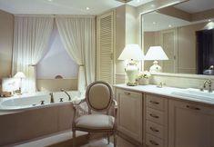 ванная комната в стиле прованс - Поиск в Google