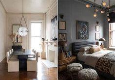 Boliger   Bo-bedre.no Bed, Furniture, Home Decor, Homemade Home Decor, Stream Bed, Home Furnishings, Beds, Decoration Home, Arredamento