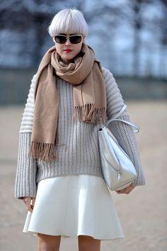 「knit street sweater」の画像検索結果