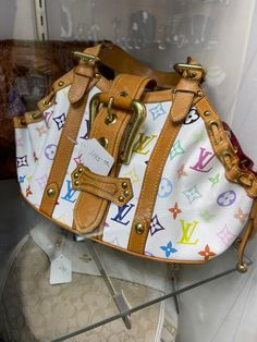 Louis Vuitton, Purses, Antiques, Bags, Handbags, Antiquities, Handbags, Antique, Louis Vuitton Wallet