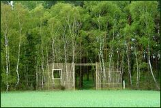 Conheça a Land Art em 28 belos exemplos