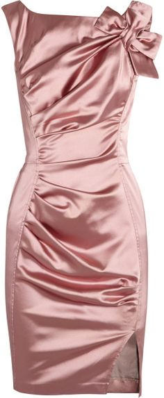 Love this dress♡♡♡♡♡