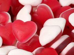 Syn Free Sweets (Haribo Style)-haribo_heart_throbs__06668_zoom.jpg