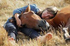 Esto también es amor ...y me gustaa!!!