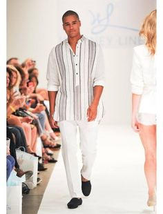 TAHITI SHIRT Tahiti, Spring Summer 2016, White Jeans, Runway, Pants, Shirts, Men, Shopping, Fashion