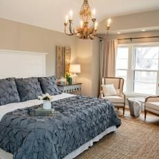 As Seen On Hgtv 39 S Fixer Upper Hgtv Shows Experts Pinterest Master Bedrooms Wall