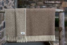 Page not found - Ardalanish Ecology, Home Accessories, Weaving, Textiles, Interiors, Blanket, Shop, Inspiration, Biblical Inspiration