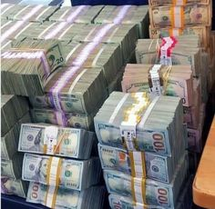 Are you new to online trading, have you traded and lost due to lack of good acco. Felix Diaz, Argent Paypal, Dollar Money, Money Stacks, Crypto Mining, Instant Cash, Money Affirmations, Bitcoin Wallet, Online Trading