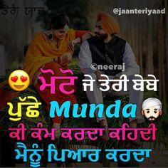 Teri Yaad ਤੇਰੀ ਯਾਦ @jaanteriyaad #love #lovequotes #brokenheart #love #lovequotes #punjabi #punjabisuit #punjab #pindawale #pendu #indian #jatt #jatti #sardarni #munda #jaanteriyaad #chandigarh #jalandhar #teri #yaad #tanhaiyan #teriyaad