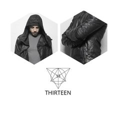 www.thirteen13wear.com