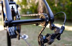 Bicycle Brands, Gym Equipment, Packing Hacks, Electrical Tape, Old T Shirts, Wet Wipe, Upcycle, Camping, Workout Equipment