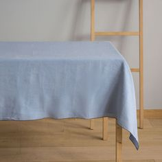 Washed Linen Napkins and Tablecloth - Tablecloths - Tableware | Zara Home United…