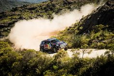 Dakar 2015, il punto dopo le prime tre giornate di gara
