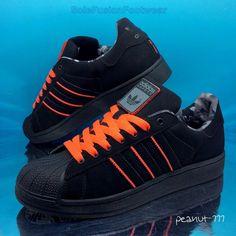 4e1da5affcd adidas stan smith safety trainers