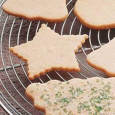 gluten free sugar cookies land o lakes