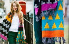 Indie designer patterns you'll love! - LoveKnitting Blog
