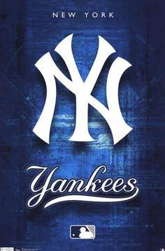 Yankees Baby, Yankees Logo, Yankees News, New York Yankees Baseball, Baseball Boys, Baseball Stuff, Baseball Party, Football, Baseball Shirts