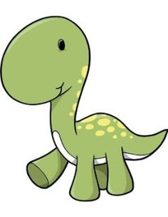 free download baby dinosaur clipart for your creation crafts rh pinterest com