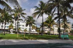 Viajando con tus niños por el mundo: VIAJE A MIAMI-CRUCERO POR EL CARIBE- ORLANDO.  Con...