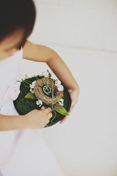 Photography by Tinydot Photography / tinydotphotography.com