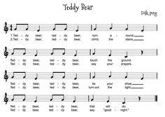 Beth's Music Notes: 28 Pentatonic Songs